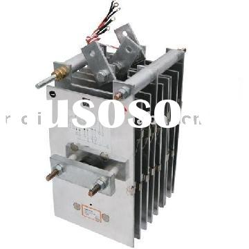 Bridge Rectifier/rectifier assembly