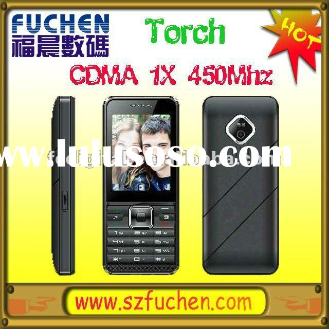C18,Super Slim small size mobile phones with GSM Quad Band +CDMA 450 2 card 2 standby Touch Screen,s