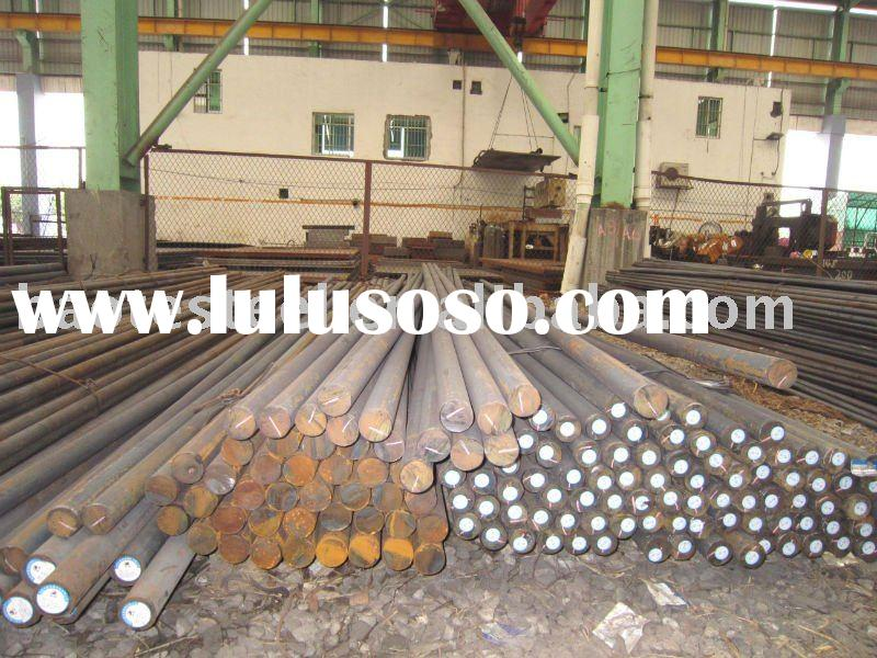C45/ 1045/ S45C Carbon steel round bar