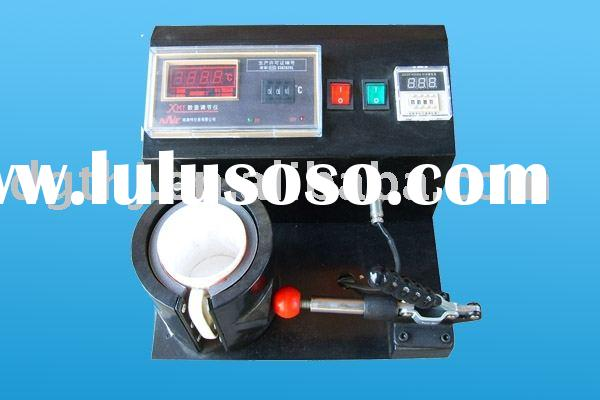 CE Approval Mug Heat Press Machine,Mug heat transfer machine,,Mug printing machine,Cup heat press,Cu