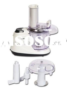 CH110 mini food processor 100W