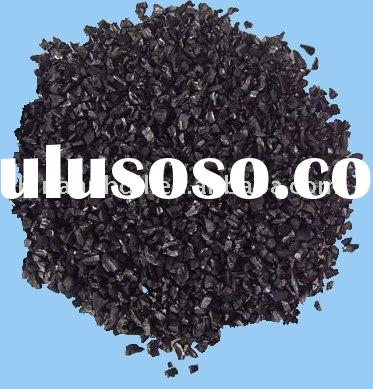 COMPETITIVE PRICE Coconut Shell Activated Charcoal