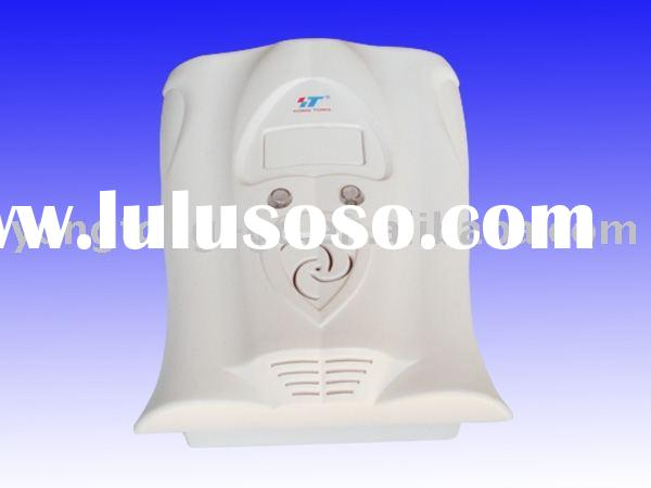 CO & Gas alarm, CO detector,Gas detector