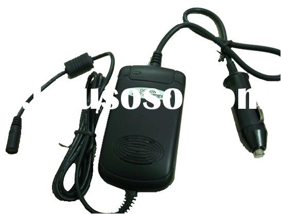 Car Laptop Power Supply