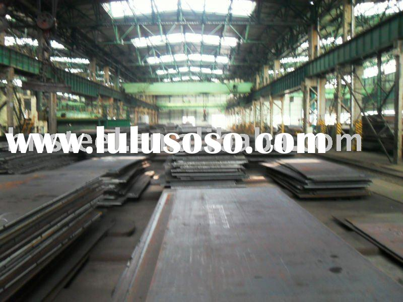 Carbon Steel plate,hot rolled steel plate,cold rolled steel plate