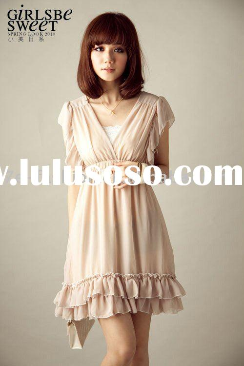 Korean Casual Style Korean Casual Style Manufacturers In Page 1