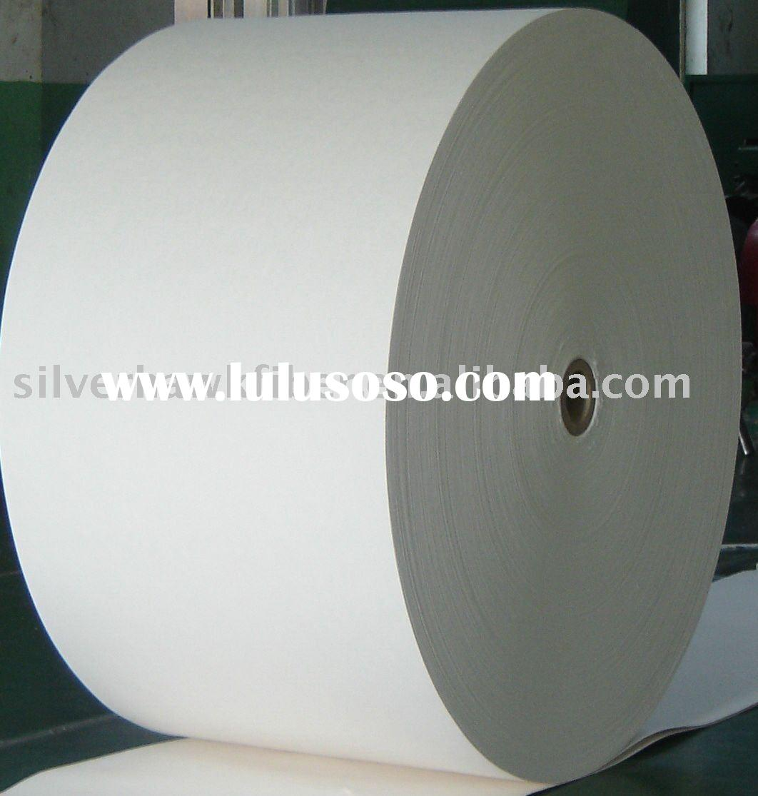 Chemical Industry Grade Cotton Linter Pulp