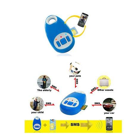 Images Cell Phone Antennae additionally Sale 7842313 Signal Jammer Mini Car Gps Jammer Blocker Isolator Anti Signal Tracker together with Wholesale GPS Tracker C 3252 together with Cell Spy For Iphone moreover Spy On A Cell Phone Without An App Knowing. on gps cell phone tracker online html