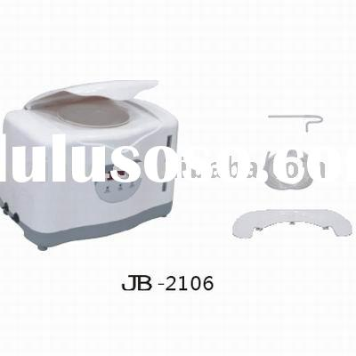 Colonic Cleansing hydrotherapy Health Care Beauty Equipment for skin care(JB-2106)
