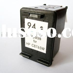 Compatible ink cartridges Remanufactured HP 94(C8765W) Inkjet Cartridge
