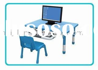 computer desk chairs for kids, computer desk chairs for kids ...