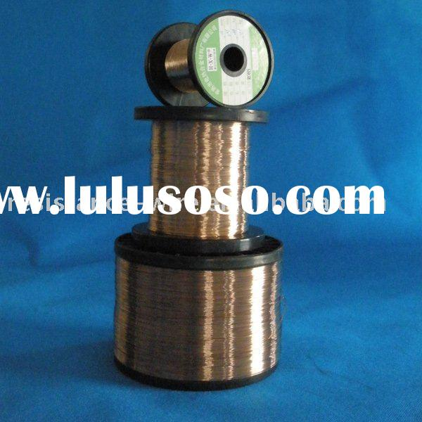 Copper Nickel Alloy Wire