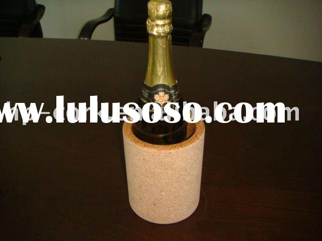 Replacement cork lids replacement cork lids manufacturers for Wine cork replacement