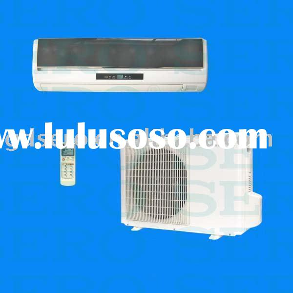 DC Inverter Air Conditioner 12000Btu