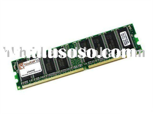 DDR/DDR2/DDR3/SDRAM/ECC desktop/laptop/notebook ram memory module,server ram memory 1GB/2GB/4GB