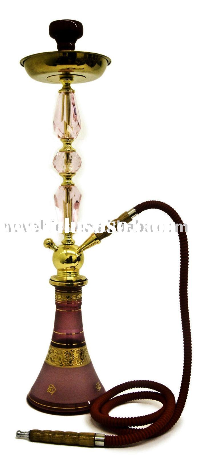 Decorative innovative concept hookah/hookahs,Nargile,sheesha,hookahs