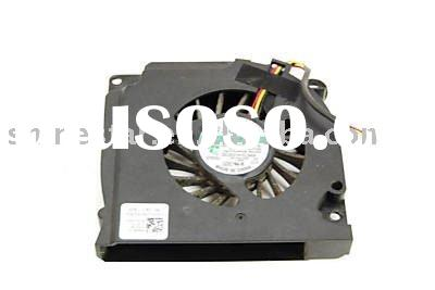 Dell Inspiron 1525 1526 Laptop CPU Cooler