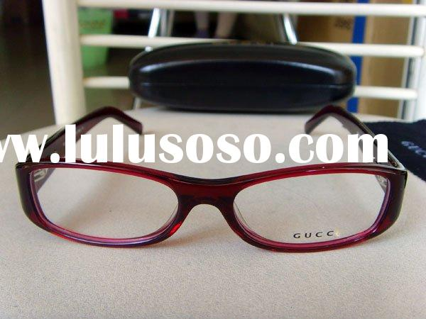 Designer Brand Name GU GG2945 Optical Eyeglasses Frame