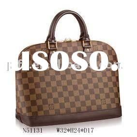 Designer Brand handbags, leather handbags