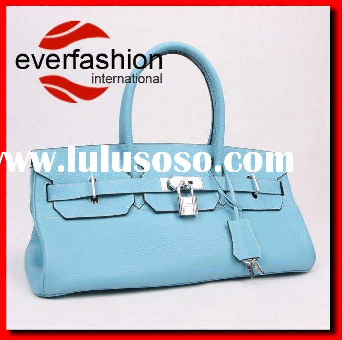 Designer handbags top quality and best price EV-976