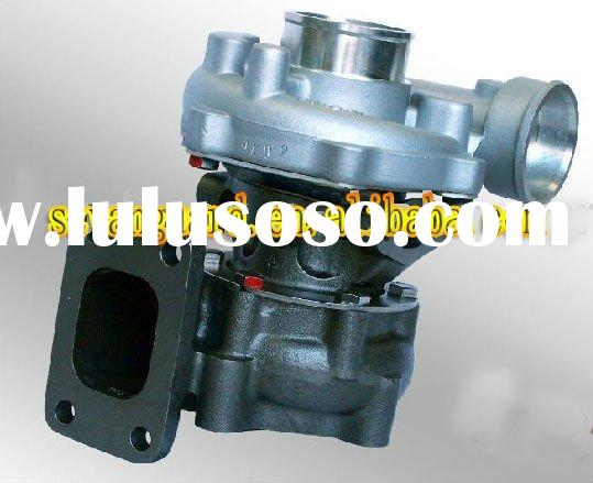 Diesel Turbo (T3 -sy-J60) diesel turbocharger turbocharger diesel garrett turbocharger garrett turbo