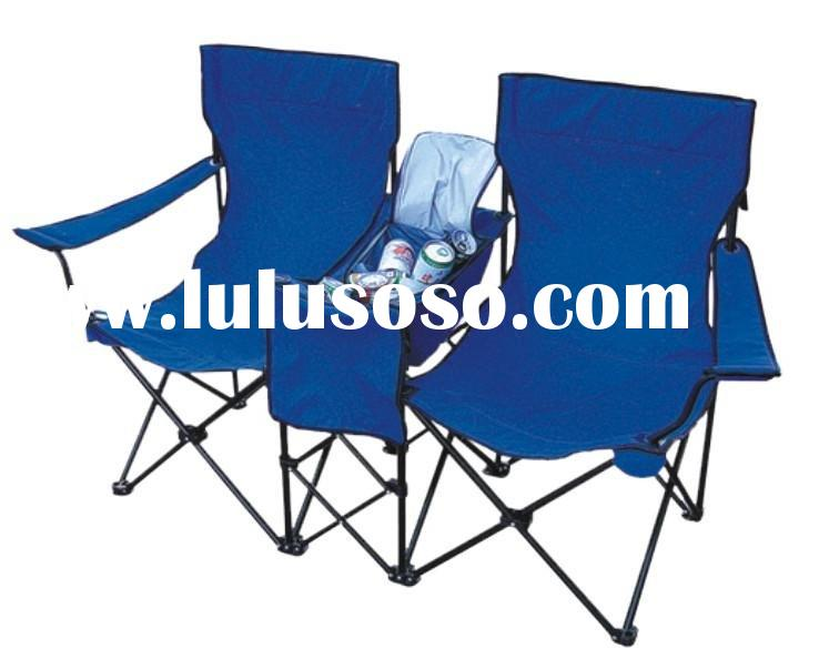 Prime Maccabee Double Folding Chair Vewangtide31S Soup Caraccident5 Cool Chair Designs And Ideas Caraccident5Info