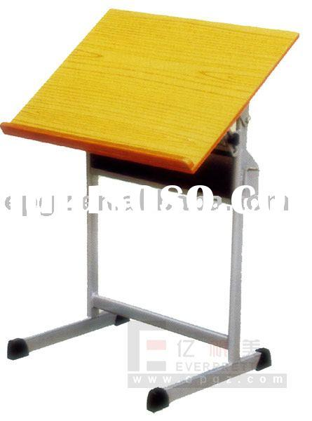 Drafting Table,Drawing Table,Drawing Board,Drawing Set,Drawing Stand,Folding Drawing Table