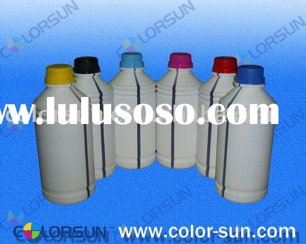 Dye Ink for HP Designjet printer 5000/5500/5100 series