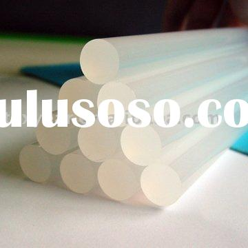 EVA Hot Melt Adhesive/hot melt glue stick