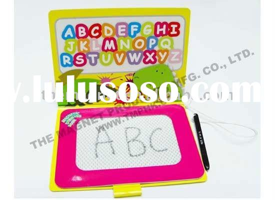 writing board for kids Writing board manufacturers, all type of writing board like white board, green chalk board, ceramic board, magnetic writing board widely used in educational.