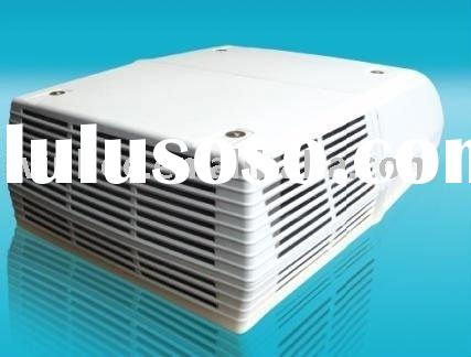 Electric bus air conditioner/truck air conditioner/Rv air conditioner
