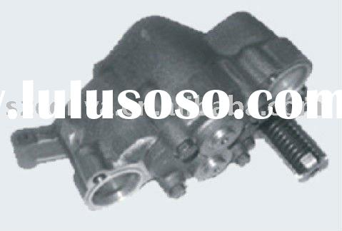 Volvo S40 Idle Air Control Valve Location moreover Volvo V70 Main Fuse Box moreover Windshield Washer Reservoir Location together with Volvo Xc70 Fuel Filter furthermore Volvo 740 Transmission Manual. on diagram of volvo s60 engine
