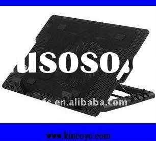 ErgoStand usb adjustable notebook cooling pad FK-M25