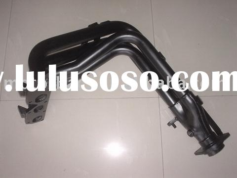 Exhaust header for Acura Integra TYPE-R B18C 1998-UP