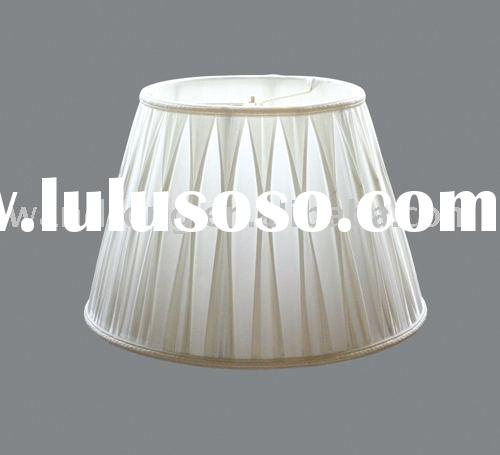 Lamp Shade Fabric Lamp Shade Fabric Manufacturers In