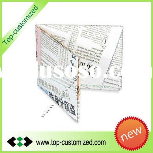 tyvek paper Our tyvek wristbands are perfect for events, admission, and age verification order these economical custom or bulk bracelets for parties, concerts and venues.
