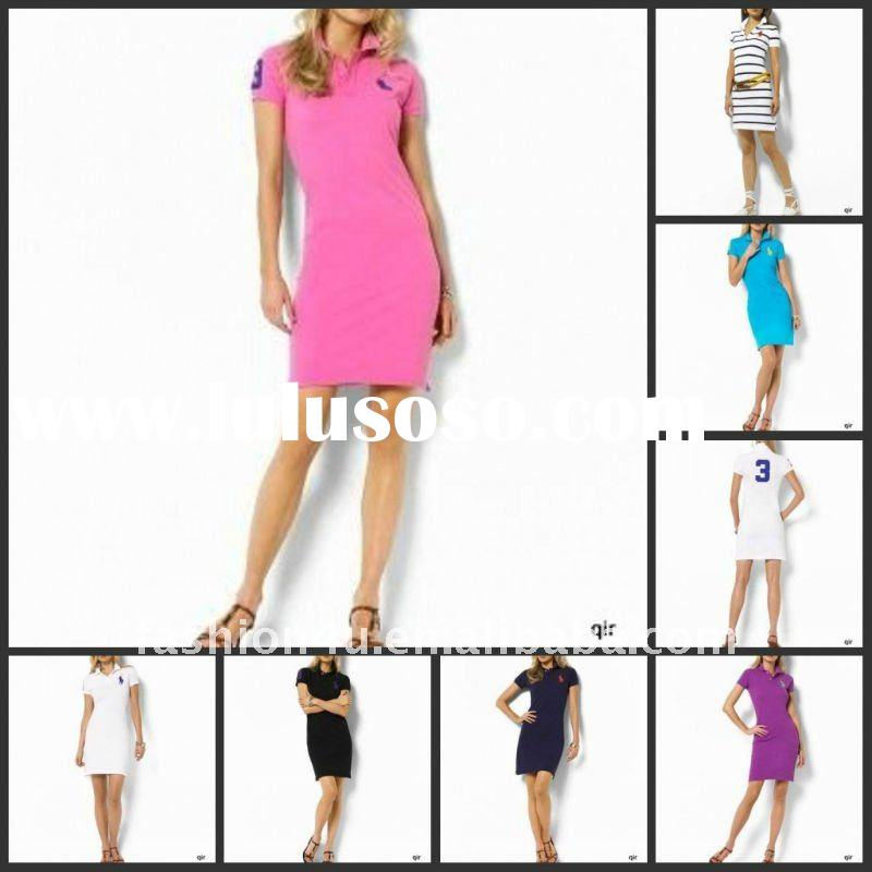 Fashion Designer Clothing For Women Fashion Clothes Design Womens