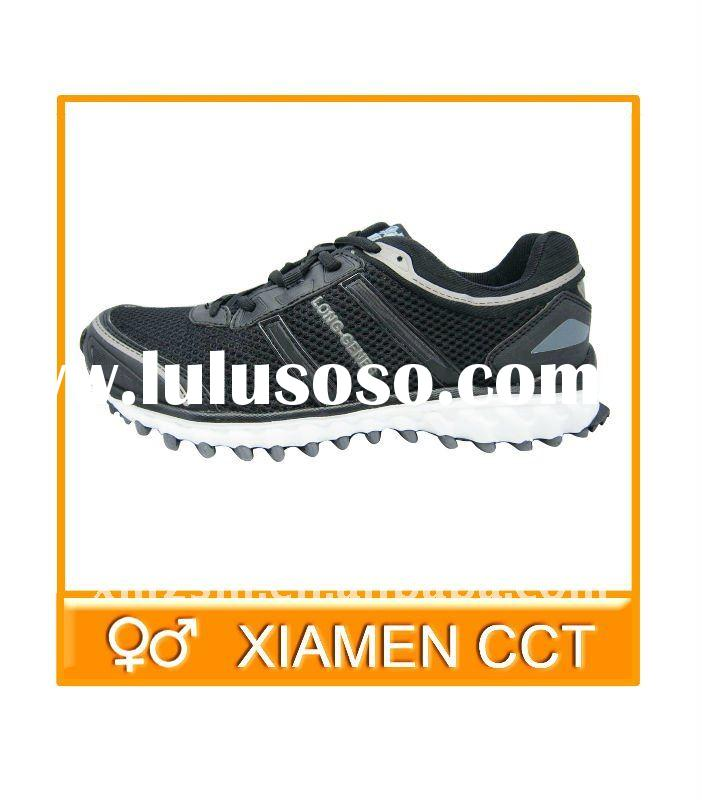 Fashion Sports Shoes For Women