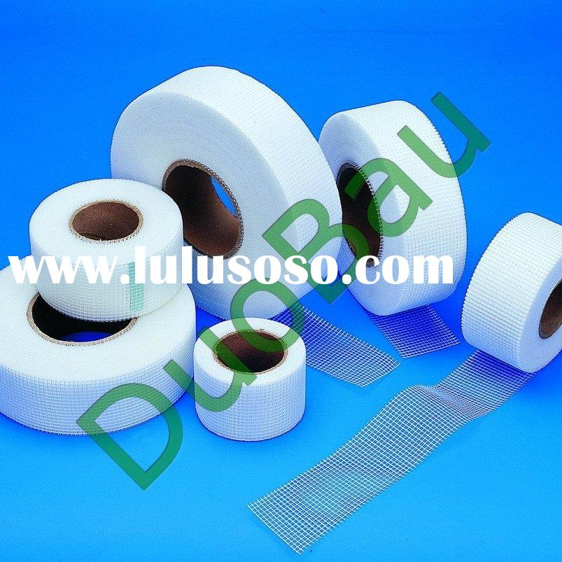 Adhesive Paper Drywall Tape : Drywall joint tape manufacturers in