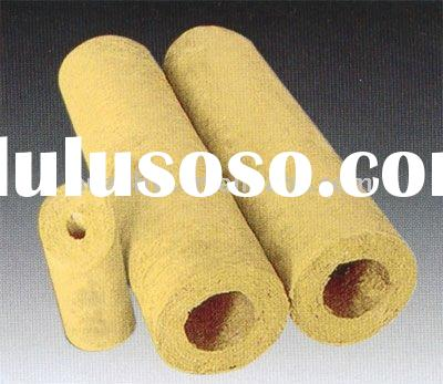 Fibreglass insulation with reinforced aluminum foil for international market (CE,ISO,DNV and Branz a