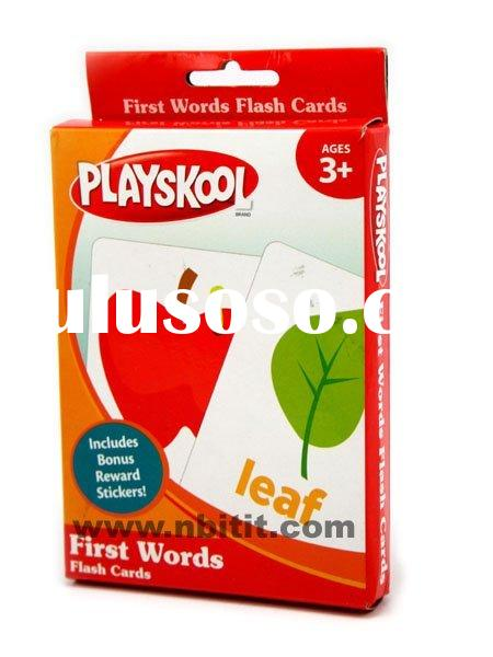 physioex unit 1 flash cards Cards are the only method of deploying troops, spells, and buildings onto the battlefield deploying cards costs elixir,  on november 1, 2016,.