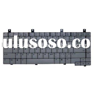 For New Laptop Keyboard for HP Compaq C502 C302 V5000 R3000