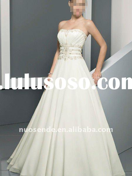 Free Shipping Destination Wedding Dresses Destination Wedding Dresses Beach Destination Wedding Dres