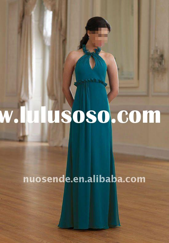 Free Shipping Hong Kong Evening Dresses Hong Kong Evening Dresses Online Hong Kong Evening Dresses O