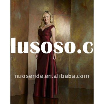 Free Shipping Wedding Mother Of The Bride Young Mother Of The Bride Dresses Cheap Mother Of The Brid
