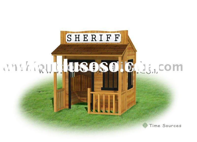 Furniture Outdoor furniture Garden furniture Wooden play house