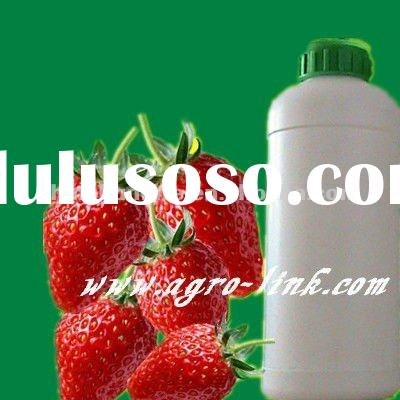 G30 humic acid organic liquid fertilizer