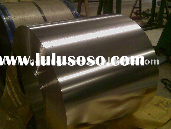Galvanized steel sheet/coil use for roofing tile,T-bar,studs, fireproof door, air conditioning duct