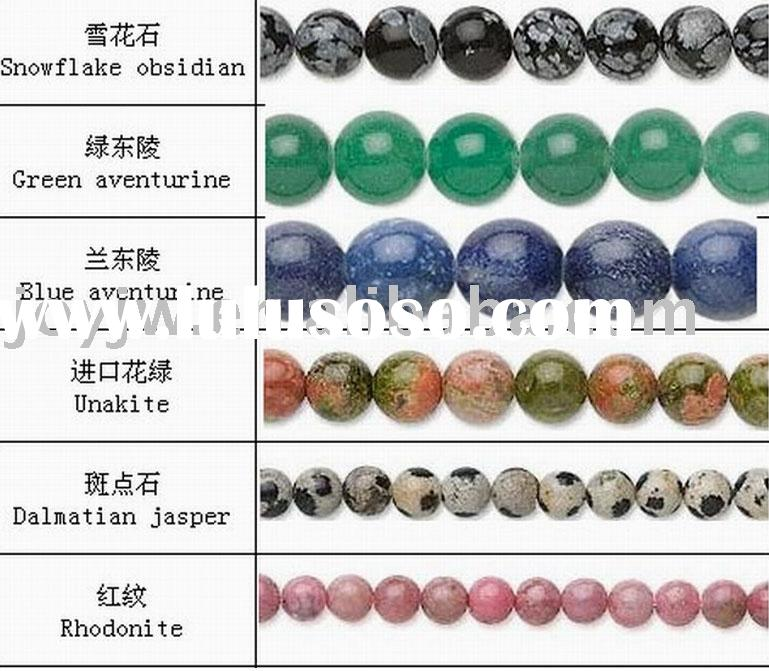 semi precious stone semi precious gemstones loose gems at