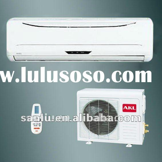 General Air Conditioner, General Electric Air Conditioner